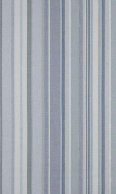 318 «Armento» / 33 Vita Ocean ткань DAYLIGHT