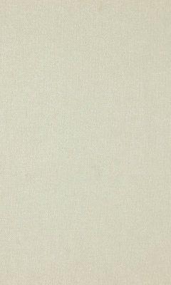 331 «Cashmere» / 57 Mellow Cream ткань DAYLIGHT