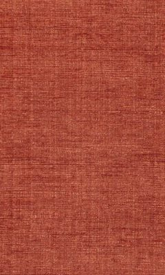 323 «Cassel» / 62 Raville Terra ткань DAYLIGHT
