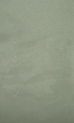 Каталог 504 Тюль — 935 Цвет: 1 BelliGrace