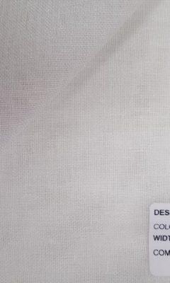 Каталог Артикул Design TERNI Color 55 ADEKO (АДЕКО)