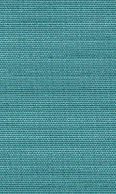 Коллекция «CHARISMA» Colour: 55 5 AVENUE (5 АВЕНЮ)