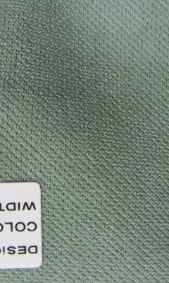 DESEN MARS Colour: 55 MIENA CURTAIN (МИЕНА)