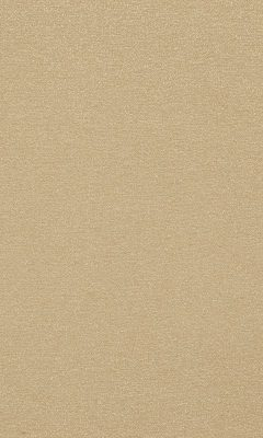 322 «Avy» / 85 Vertus Biscotti ткань DAYLIGHT