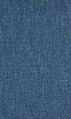 331 «Cashmere» / 56 Mellow Cadet ткань DAYLIGHT