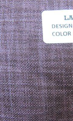 LAIME Design DM6021 Color: 56 LAIME (ЛАЙМЭ)