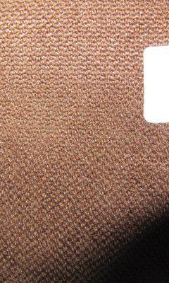 DESEN MARS colour 56 MIENA CURTAIN (МИЕНА)