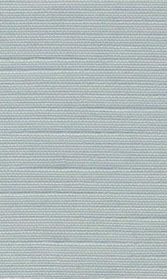 Коллекция «CHARISMA» Colour: 56 5 AVENUE (5 АВЕНЮ)