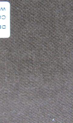 DESEN MARS Colour: 56 MIENA CURTAIN (МИЕНА)