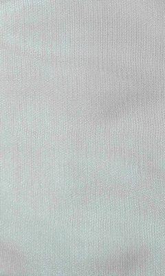 Каталог MYSTIC Cat. No. 2032 Color: 56 ULTRA (УЛЬТРА)