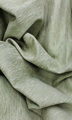 14265 Портьера — имитация шерсть TD collection