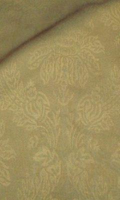 Каталог 504 Тюль — 935 Цвет: 4 BelliGrace