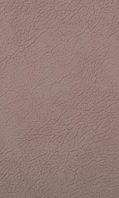 Мебельные ткани: Коллекция Sensation цвет 57 Instroy & Mebel-Art каталог