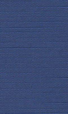 Коллекция «CHARISMA» Colour: 57 5 AVENUE (5 АВЕНЮ)