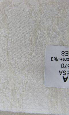 Артикул Design LESA varyant 570 Aisa (АЙСА)