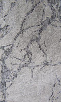 Артикул Design LESA varyant 574 Aisa (АЙСА)