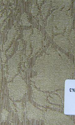 Артикул Design LESA varyant 578 Aisa (АЙСА)