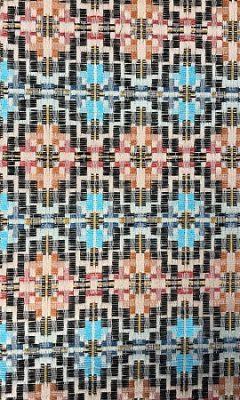 Коллекция CAPITAL цвет — RABAT BLOSSOM GALLERIA ARBEN (ГАЛЕРЕЯ АРБЕН)