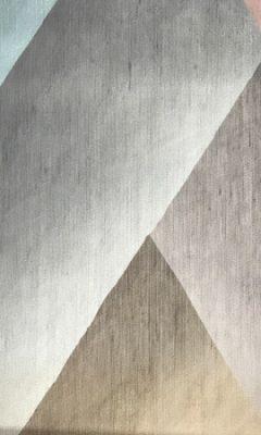 Коллекция CAPITAL цвет — MADRID 03 GALLERIA ARBEN (ГАЛЕРЕЯ АРБЕН)