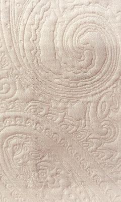 Коллекция CAPITAL цвет — PARIS WHITE GALLERIA ARBEN (ГАЛЕРЕЯ АРБЕН)