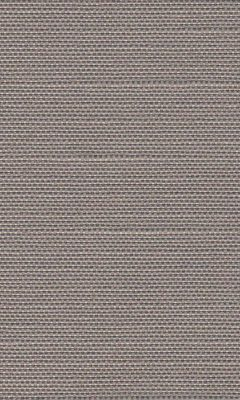Коллекция «CHARISMA» Colour: 58 5 AVENUE (5 АВЕНЮ)