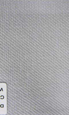 DESEN MARS Colour: 58 MIENA CURTAIN (МИЕНА)