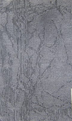 Артикул Design LESA varyant 587 Aisa (АЙСА)