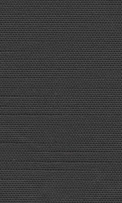 Коллекция «CHARISMA» Colour: 59 5 AVENUE (5 АВЕНЮ)