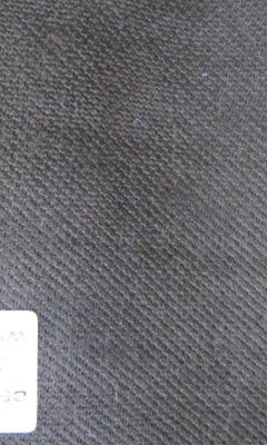 DESEN MARS Colour: 59 MIENA CURTAIN (МИЕНА)