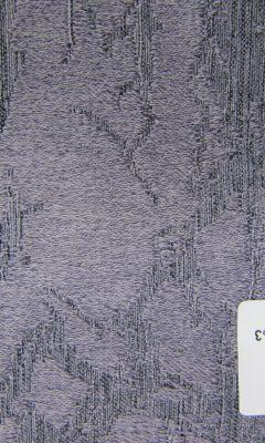 Артикул Design LESA varyant 594 Aisa (АЙСА)