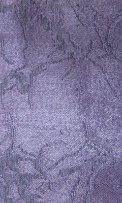 Артикул Design LESA varyant 595 Aisa (АЙСА)