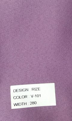 Каталог Rize Цвет V-101 SAMA (САМА)
