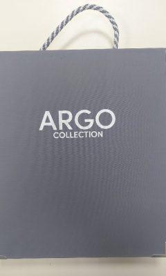 Каталог КОЛЛЕКЦИЯ ARGO collection 5 AVENUE (5 АВЕНЮ)