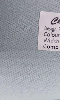 Каталог Design BOGOTA Dimout Colour 208 CHETINTEX (ШЕТИНТЕКС)