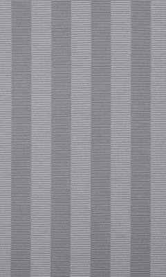 322 «Avy» / 2 Ally Cloud ткань DAYLIGHT