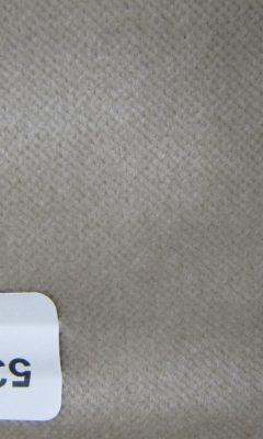 Каталог DESIGN 537801 Color 6 GARDEN (ГАРДЕН)