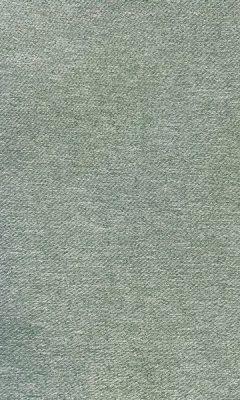 Каталог PRAGUE Colour: 3136 GALLERIA ARBEN (ГАЛЕРЕЯ АРБЕН)