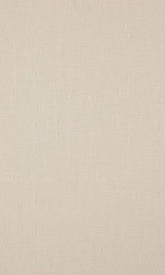 341 «Canvas» / 6 Bonfire Cream ткань Daylight