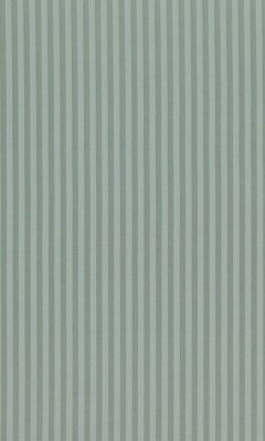 338 «Candy Stripes» / 72 Slate Celadon ткань Daylight