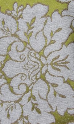 DESIGN: Carson colour  6 LIDOMA HOME (ЛИДОМА ХОМ)