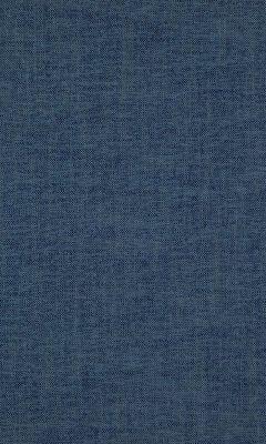 331 «Cashmere» / 30 Cottony Denim ткань DAYLIGHT
