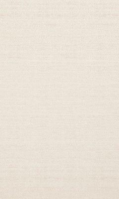 322 «Avy» / 55 Nevers Linen ткань DAYLIGHT