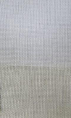 ТКАНЬ Desing 21004 Color: 6 SOFIA (СОФИЯ)