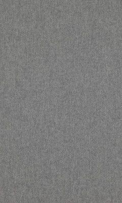 323 «Cassel» / 28 Cassel Silver ткань DAYLIGHT