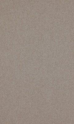 323 «Cassel» / 16 Cassel Linen ткань DAYLIGHT