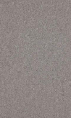 323 «Cassel» / 1 Cassel Aluminium ткань DAYLIGHT