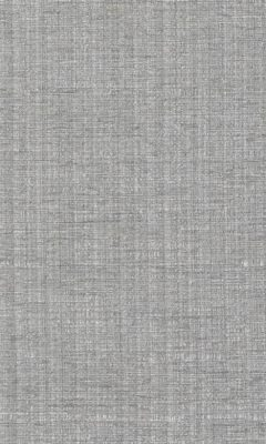323 «Cassel» / 51 Raville Mouse ткань DAYLIGHT