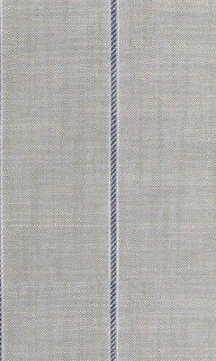 307 «Altissimo» / 9 Aviano Denim ткань DAYLIGHT