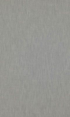 317 «Alto» / 6 Alto Limestone ткань DAYLIGHT