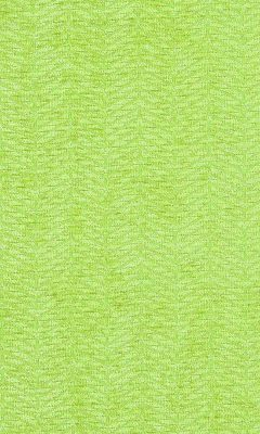 310 «Fabriano» / 5 Aldeno Lemon ткань DAYLIGHT